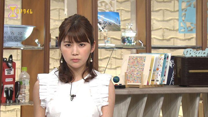 takeuchiyuka20170607_14.jpg