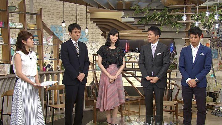 takeuchiyuka20170607_16.jpg