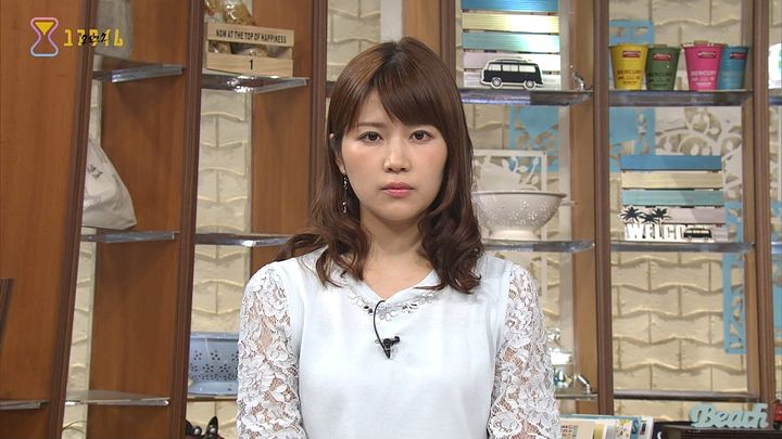 takeuchiyuka20170608_01.jpg
