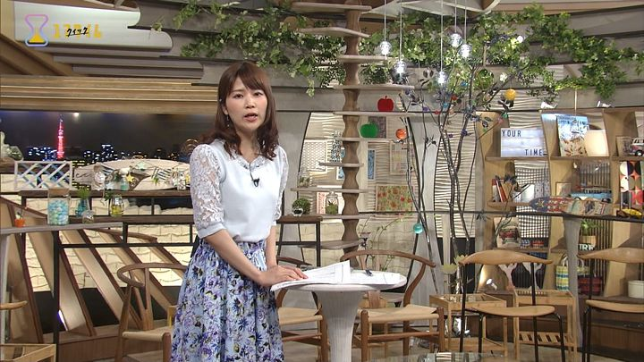 takeuchiyuka20170608_03.jpg