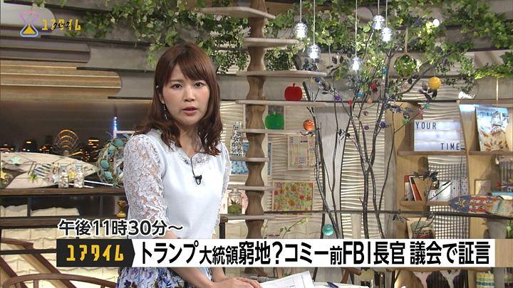 takeuchiyuka20170608_04.jpg