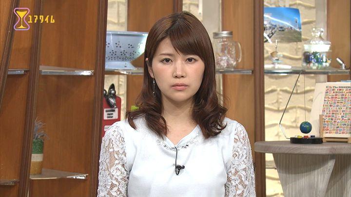 takeuchiyuka20170608_05.jpg
