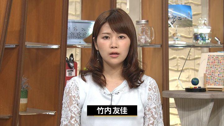 takeuchiyuka20170608_06.jpg