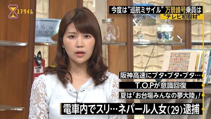 takeuchiyuka20170608_08.jpg