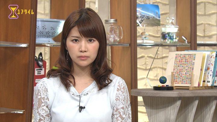 takeuchiyuka20170608_09.jpg