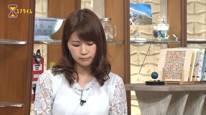 takeuchiyuka20170608_10.jpg