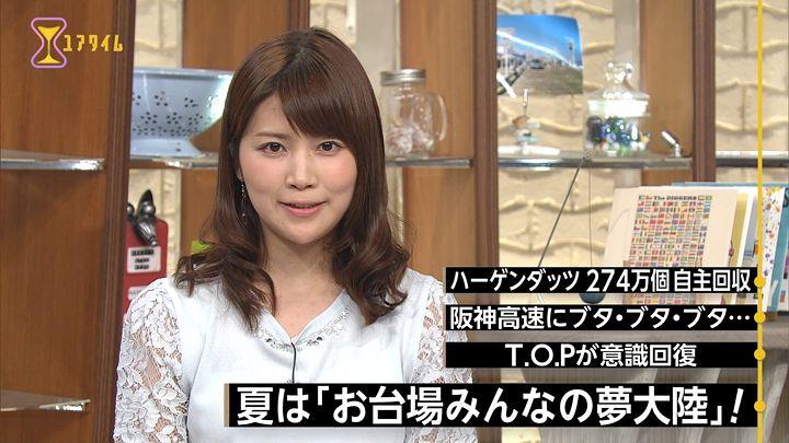 takeuchiyuka20170608_11.jpg
