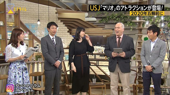 takeuchiyuka20170608_15.jpg