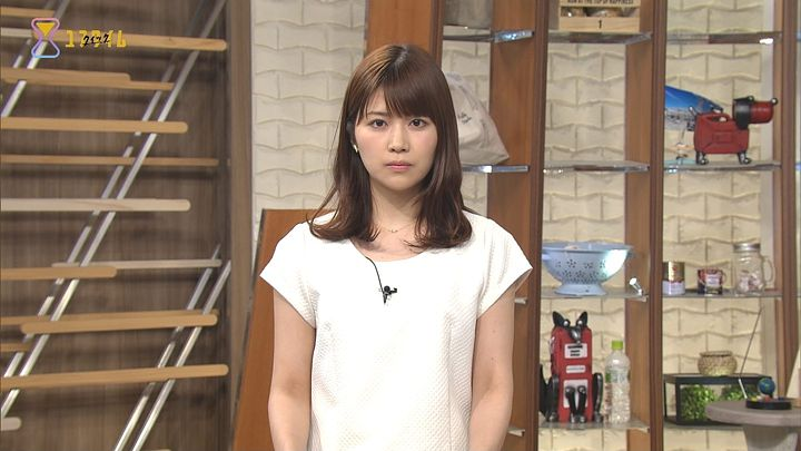 takeuchiyuka20170609_01.jpg