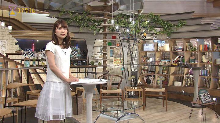 takeuchiyuka20170609_03.jpg