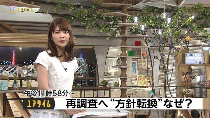 takeuchiyuka20170609_04.jpg