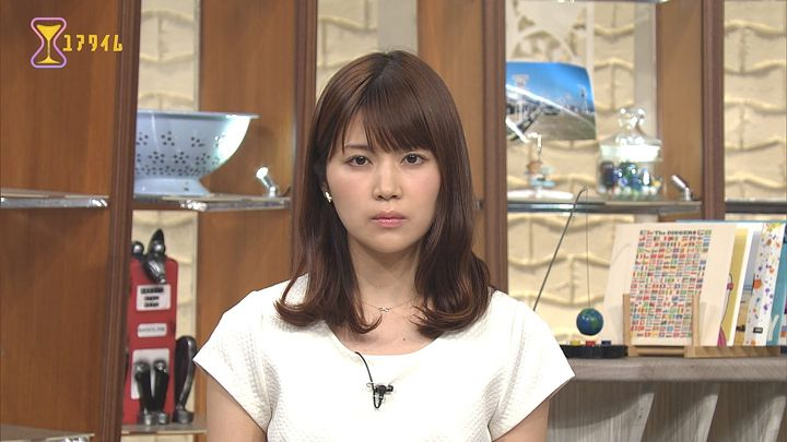 takeuchiyuka20170609_05.jpg
