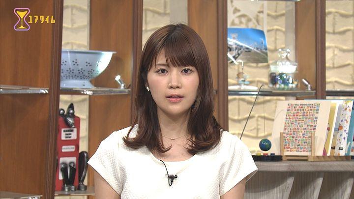 takeuchiyuka20170609_07.jpg