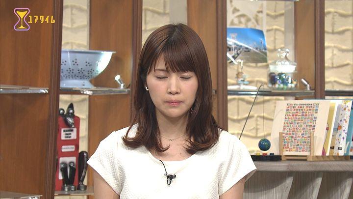 takeuchiyuka20170609_08.jpg