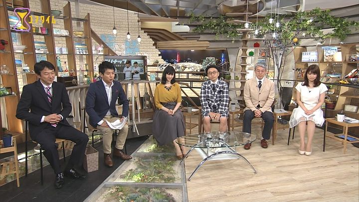 takeuchiyuka20170609_09.jpg