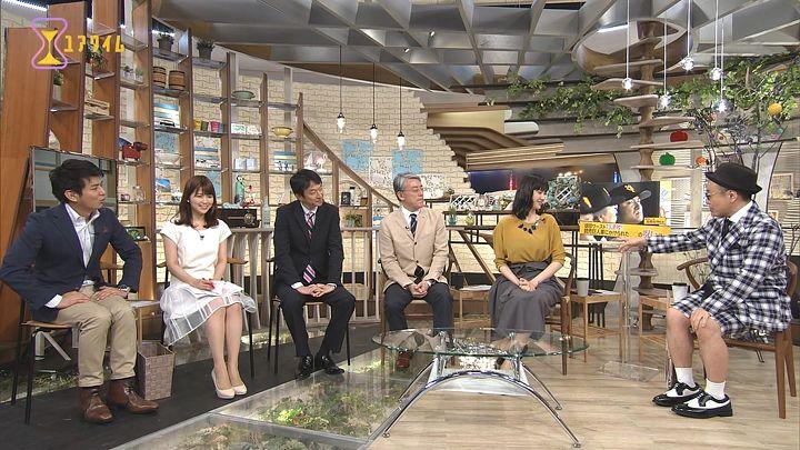 takeuchiyuka20170609_11.jpg