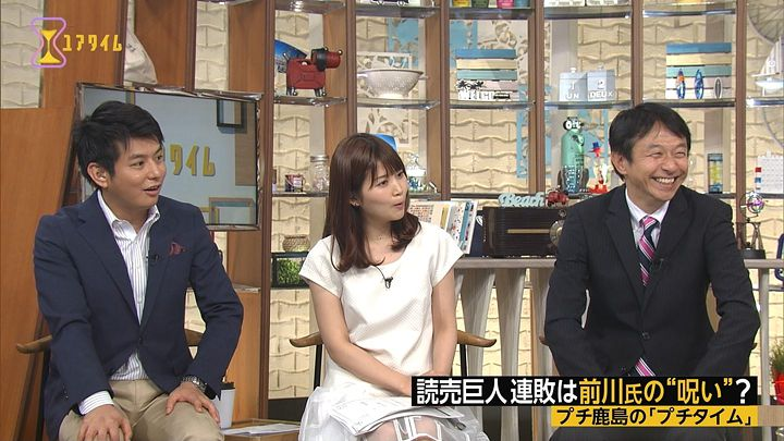 takeuchiyuka20170609_12.jpg