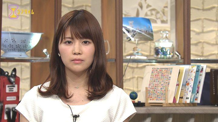 takeuchiyuka20170609_13.jpg
