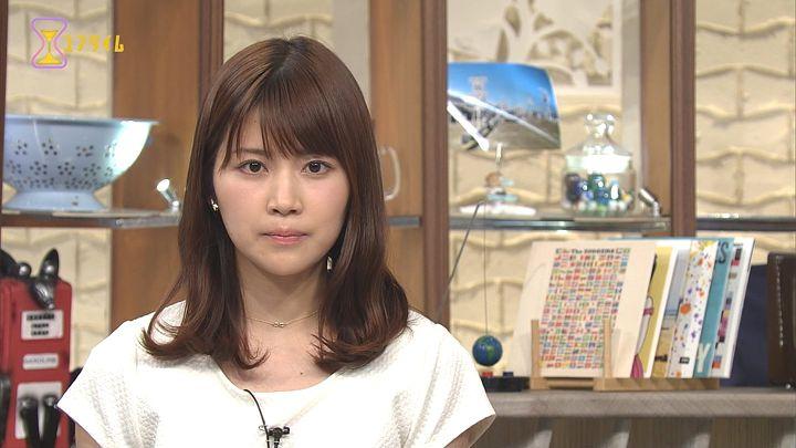 takeuchiyuka20170609_14.jpg