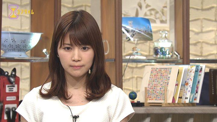 takeuchiyuka20170609_15.jpg