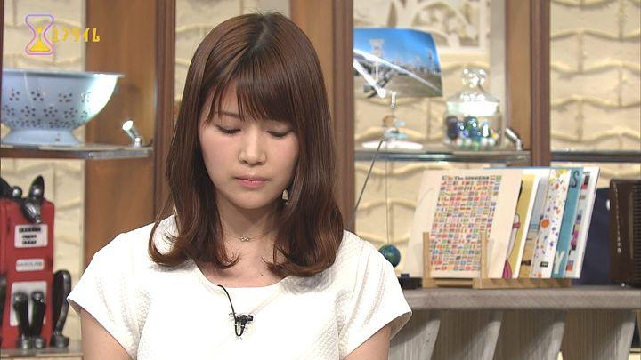 takeuchiyuka20170609_16.jpg