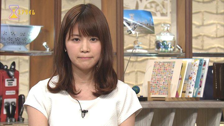 takeuchiyuka20170609_17.jpg