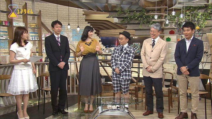 takeuchiyuka20170609_18.jpg