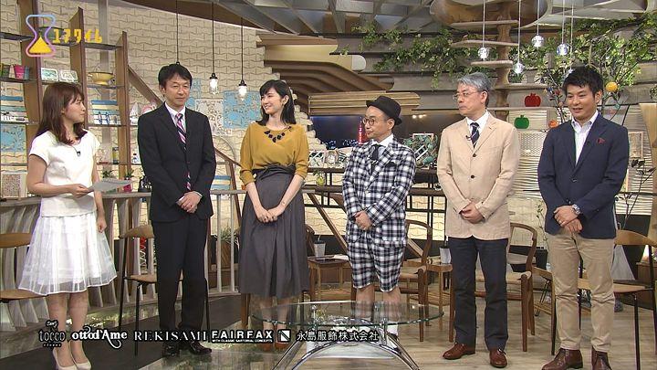 takeuchiyuka20170609_19.jpg
