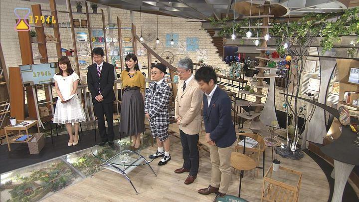 takeuchiyuka20170609_20.jpg