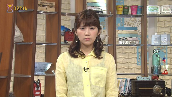 takeuchiyuka20170612_01.jpg
