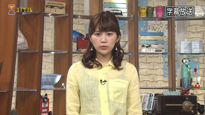 takeuchiyuka20170612_02.jpg