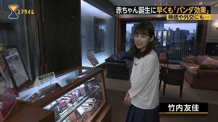 takeuchiyuka20170612_04.jpg