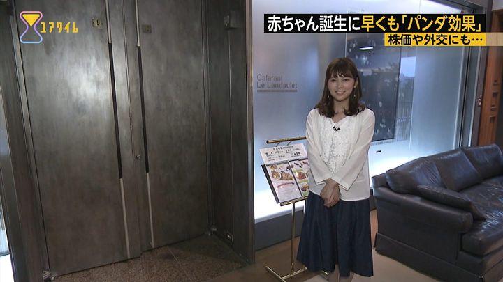 takeuchiyuka20170612_06.jpg