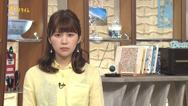 takeuchiyuka20170612_08.jpg