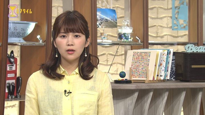 takeuchiyuka20170612_09.jpg