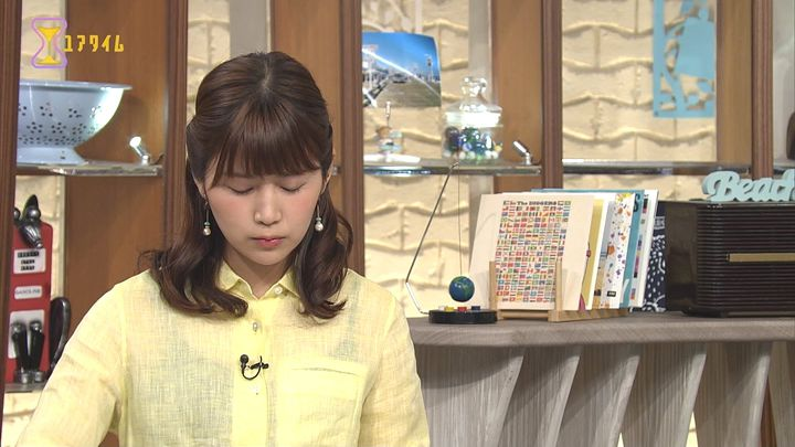 takeuchiyuka20170612_11.jpg