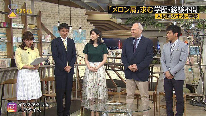takeuchiyuka20170612_14.jpg