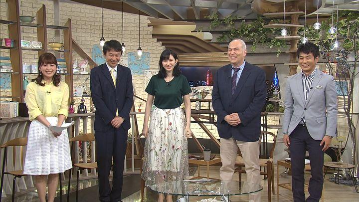 takeuchiyuka20170612_15.jpg