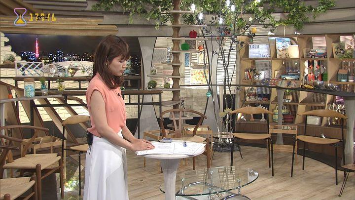 takeuchiyuka20170615_03.jpg