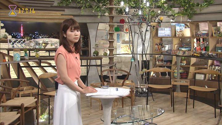 takeuchiyuka20170615_04.jpg