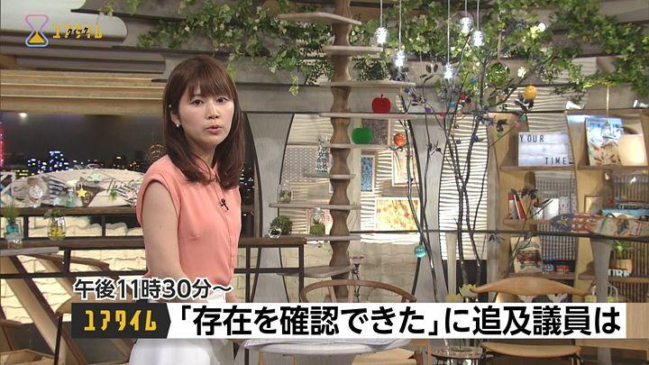 takeuchiyuka20170615_05.jpg