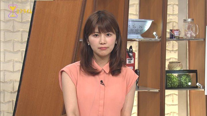 takeuchiyuka20170615_06.jpg