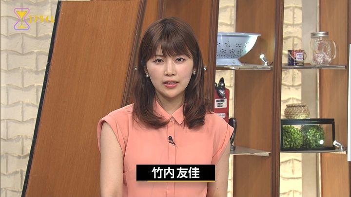 takeuchiyuka20170615_07.jpg