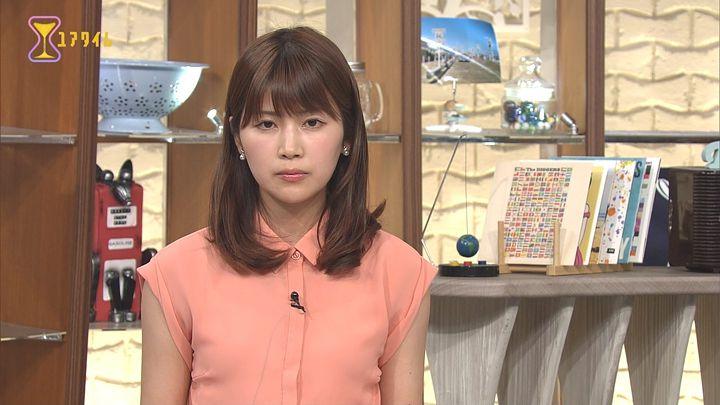 takeuchiyuka20170615_09.jpg