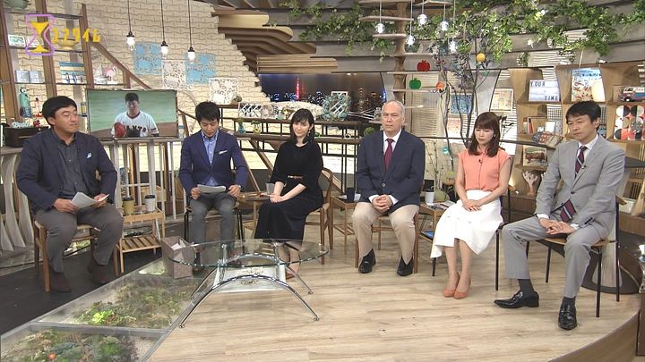 takeuchiyuka20170615_10.jpg
