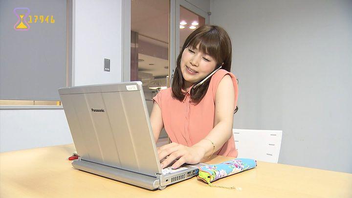 takeuchiyuka20170615_12.jpg