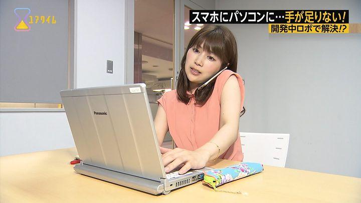 takeuchiyuka20170615_13.jpg