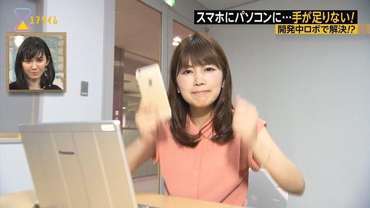 takeuchiyuka20170615_16.jpg