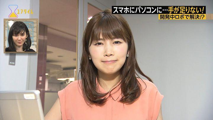 takeuchiyuka20170615_17.jpg