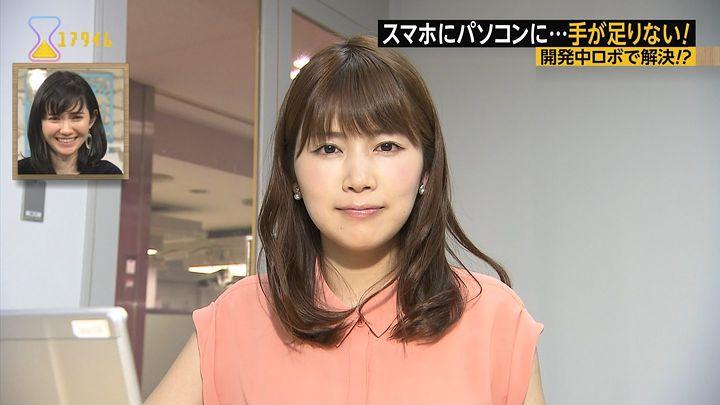 takeuchiyuka20170615_18.jpg